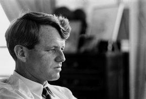 """どうなる米大統領選2020!?『ロバート・ケネディを大統領に』は""""世界を変えたかもしれない男""""の全記録"""