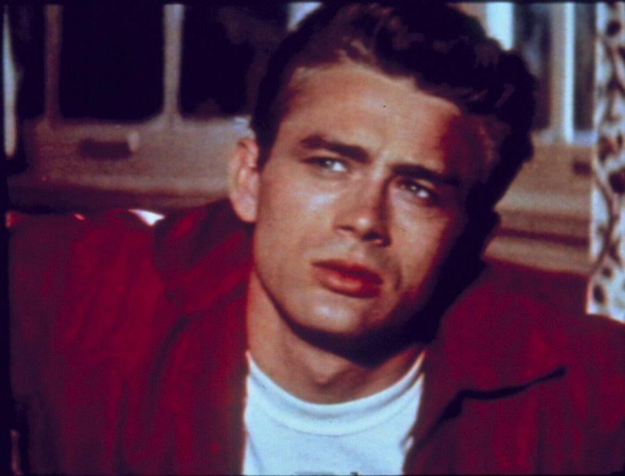 孤立する17歳の叫び『理由なき反抗』 ジェームズ・ディーンほか出演者3名が非業の死をとげた青春映画の金字塔