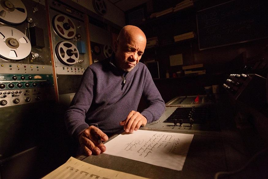 伝説の音楽レーベルを徹底解明!『メイキング・オブ・モータウン』かつて米音楽業界を席巻した天才集団