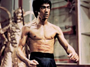 Netflixでカンフー映画修行! ウータン・クランでショウ・ブラザーズ作品を知ったスチャダラANIが観た『鉄拳とジャンプキック -カンフー映画の舞台裏-』