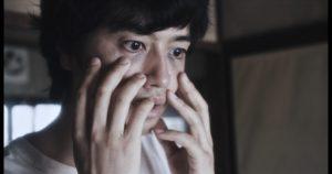 「自粛中に考えてたことをSFにした」園子温監督がAmazonオリジナル『緊急事態宣言』を語る!