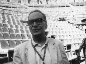 【追悼】あなたの知らないエンニオ・モリコーネ「7つの秘密」~名作を支えた映画音楽の巨匠の素顔