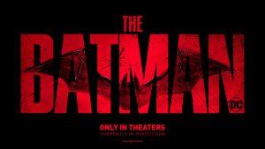 予告編あり! 最新作『ザ・バットマン』は『ダークナイト』的? 歴代バットマン映画から新作を予想!