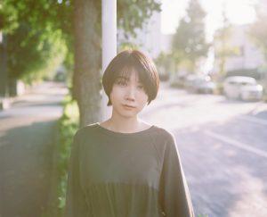 """映画に愛される女優・松本穂香が本当に好きな映画は?「表現するのは苦しいけど、映画を観るのは""""娯楽""""」"""