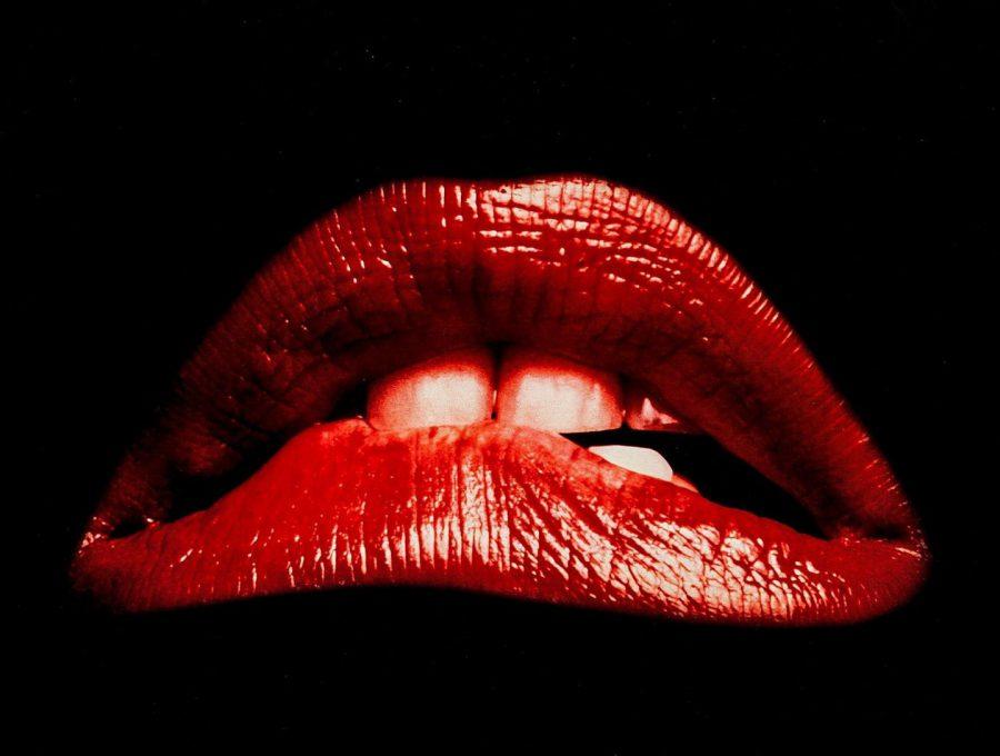 『ロッキー・ホラー・ショー』公開45周年! 世紀のカルトミュージカル映画をハロウィンに観たい!