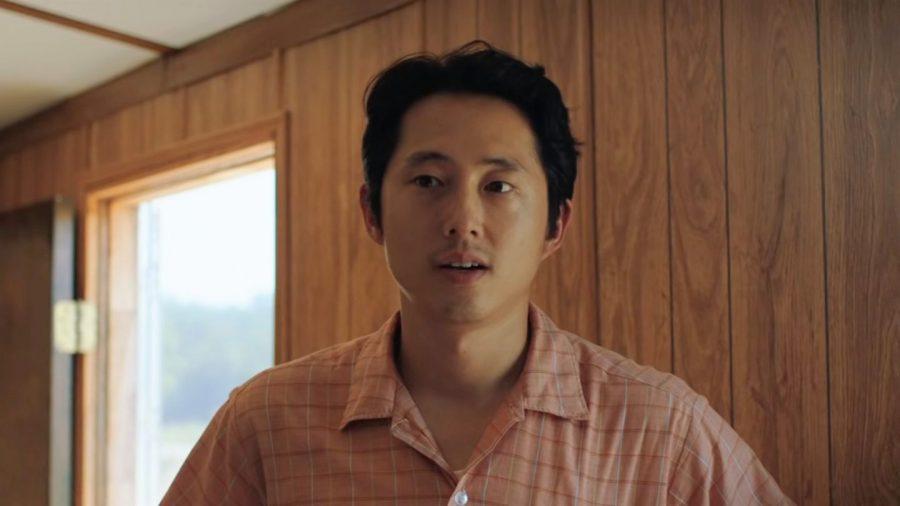 『ウォーキング・デッド』のスティーヴン・ユァン主演! サンダンス映画祭で話題のA24最新作『ミナリ』予告公開