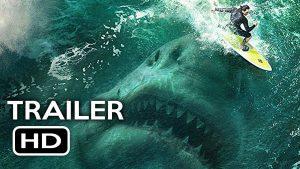 巨大サメの恐怖再び!? 『MEG ザ・モンスター』続編が『フリー・ファイヤー』監督で製作決定!