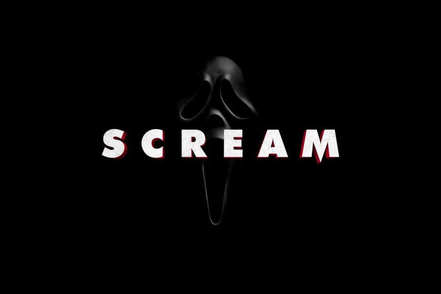 11年ぶりの『スクリーム』シリーズ最新作の撮影が終了! 生みの親のK・ウィリアムソンが喜びのコメントを発表!