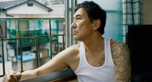 いま語るべき「日本戦後史のアウトサイド」― 元殺人犯の再出発を描く『すばらしき世界』に込めた西川美和監督の想いとは
