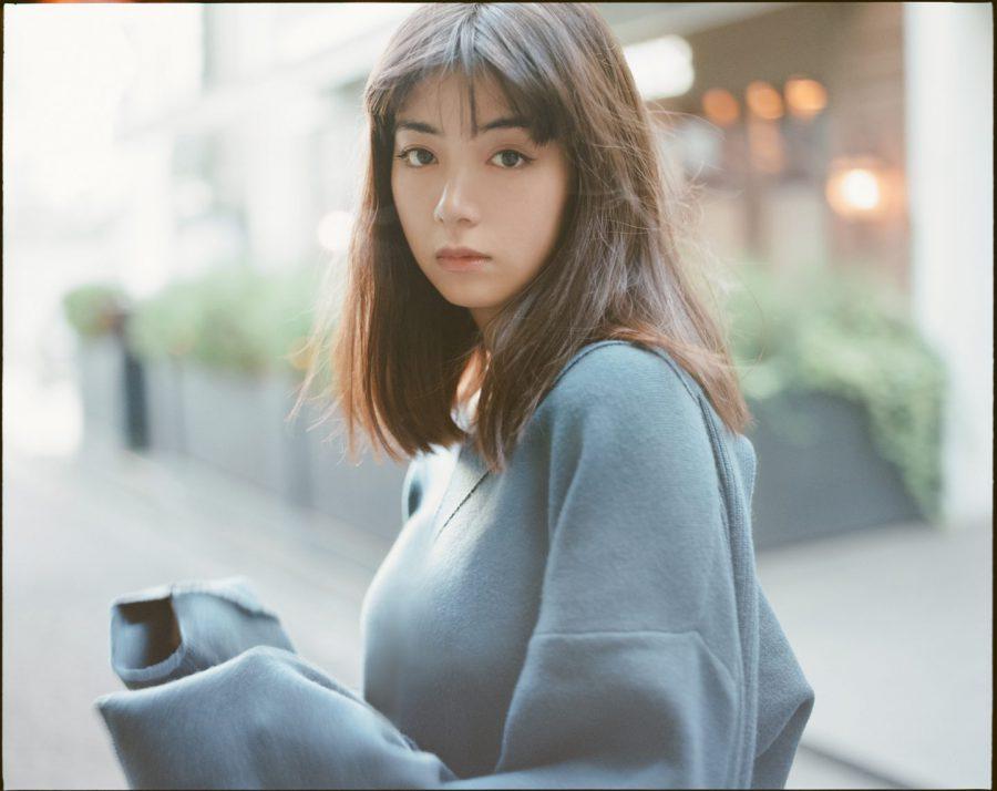 池田エライザが初監督作を語る! あえて青春映画の王道を貫いた『夏、至るころ』に込めた若者へのメッセージとは?【第一回】