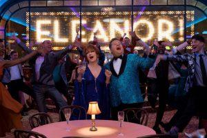 現代的テーマと70年代的なゴージャス映像! Netflix『ザ・プロム』はメリル・ストリープ×ニコール・キッドマンの饗宴ミュージカル