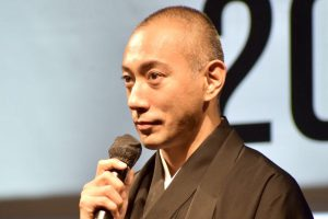 市川海老蔵が語るポップカルチャーと歌舞伎の共通点とは?「東京コミコン2020」2日目はディープなトークが目白押し