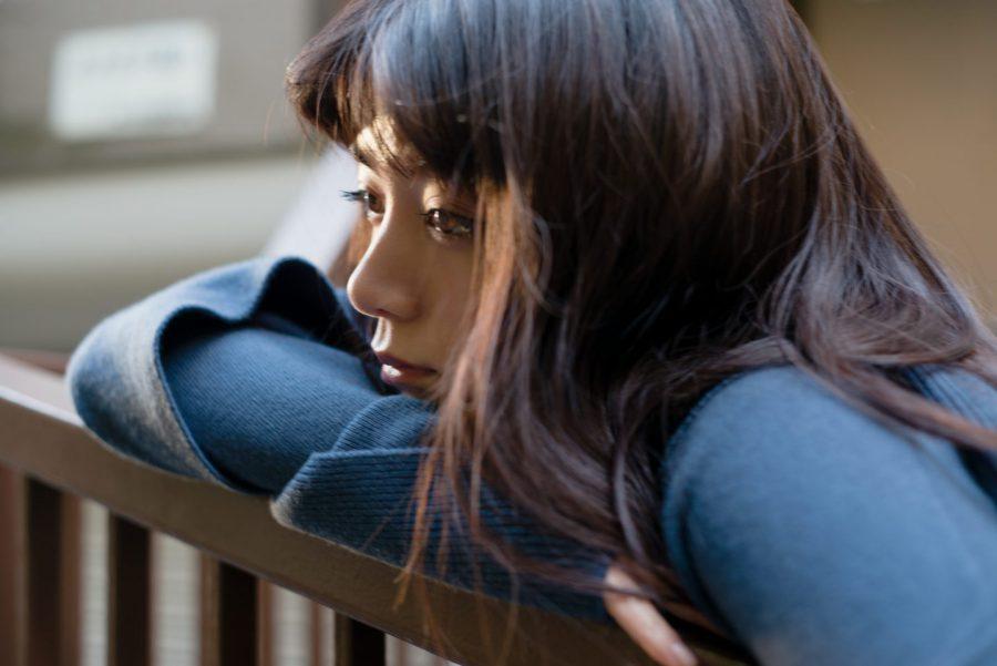 """映画監督・池田エライザの""""今後のビジョン""""は?「日本人だからって国内で作り続ける必要はない。そこは大いに、ずかずかと行けたら」【第三回】"""