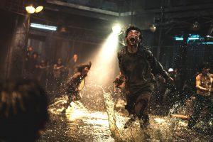"""「AKIRA」の影響大!?『新感染半島 ファイナル・ステージ』ヨン・サンホ監督が明かす""""ポスト・アポカリプス""""のアイデア源"""