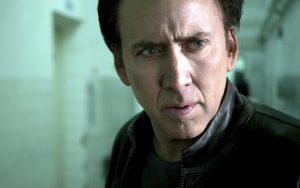 ニコケイ57歳の誕生日に主演4作放送!『ゴーストライダー2』『オレの獲物はビンラディン』ほか
