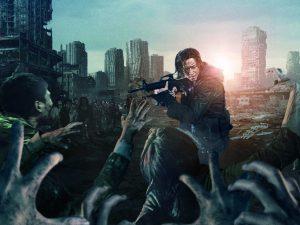 カン・ドンウォンの虜になること間違いナシ!公開が迫る『新感染半島 ファイナル・ステージ』主演俳優の過去出演作をおさらい