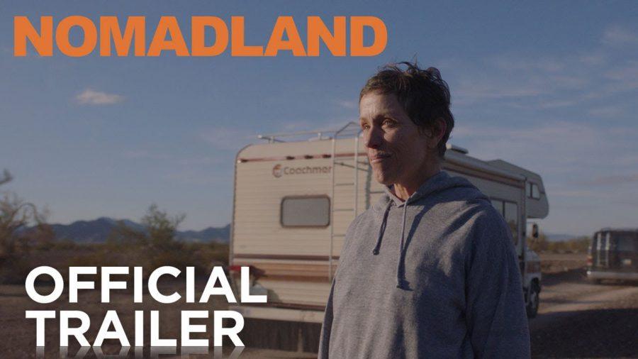 「2020年の最高傑作のひとつ」車上ノマド生活のリアルを描く『ノマドランド』の最新予告編が到着!