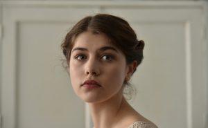 """ホロコーストを生き延びた孤独な医師と少女の絆を描く『この世界に残されて』 ハンガリーの新鋭監督が語る""""愛""""の形"""