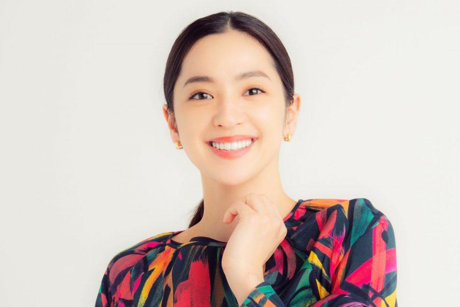 中村アンの理想のプロポーズは?「朝起きたら……」 女優としての新境地を見せる『名も無き世界のエンドロール』で深まった演技への想い