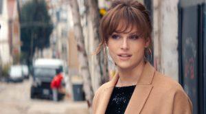 ジェンダーレスのパリコレ・モデルが映画初主演!『MISS ミス・フランスになりたい!』新鋭監督が熱い想いを語る