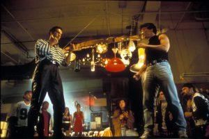 やっぱりジャッキー映画は石丸ボイスで観たい!『レッド・ブロンクス』はアジア映画で初めて全米No.1興収を記録した金字塔