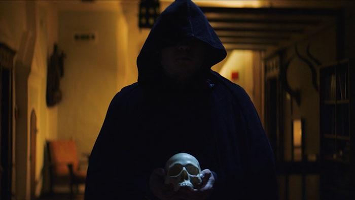 """いま明かされる""""秘密結社""""の真実!『イルミナティ 世界を操る闇の秘密結社』が呼び覚ました幼き日の記憶~ストーリー・オブ・マイ・秘密結社~"""
