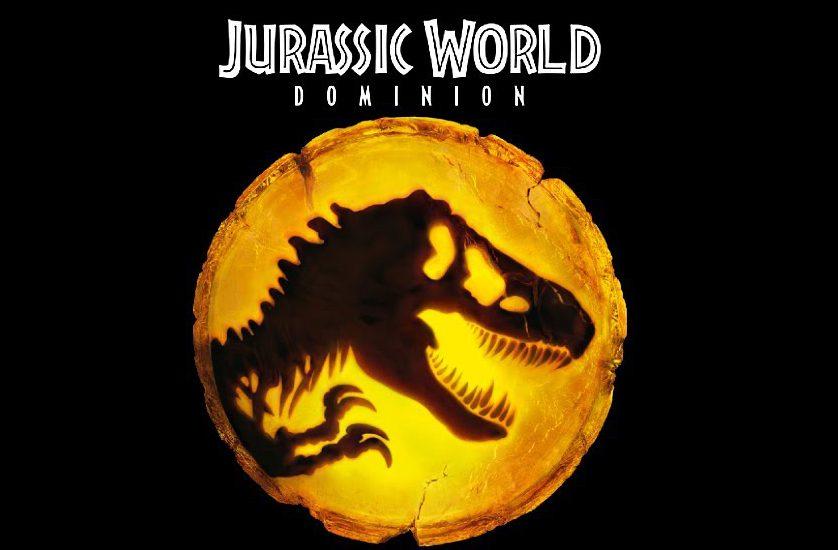 『ジュラシック・ワールド』最新作は『ジュラパ』シリーズの集大成!――トレヴォロウ監督がインタビューで語る!
