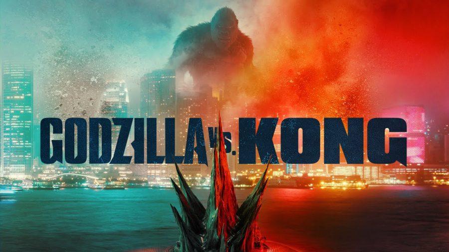 ゴジラ VS コング!! 血湧き肉踊る「ヘビー級頂上決戦」が実現へ! 全世界注目の予告編公開