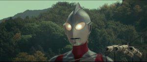 庵野秀明 × 樋口真嗣『シン・ウルトラマン』特報映像とビジュアルが公開!意味深なキャッチコピーが話題に