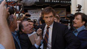 """権力者の背後に""""悪""""のニオイあり!? ニクソン、チェイニー、吉田茂……名作映画から政治ドラマの面白さと難しさを紐解く"""