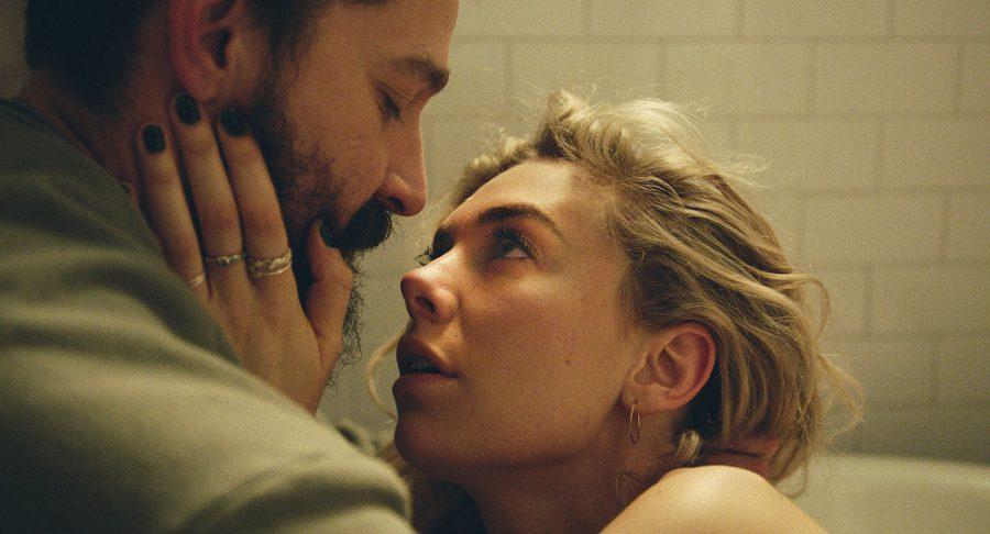 母が体験する「最悪の事態」描く人間ドラマ Netflix『私というパズル』 ヴァネッサ・カービーが壮絶な陣痛・出産シーン熱演