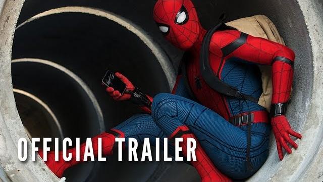 『スパイダーマン3』の歴代キャスト出演の噂やこれまでのキャリア、展望などをトムホが赤裸々告白!? 最新インタビュー到着!