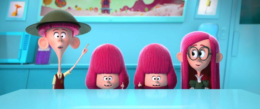 アカデミー賞ノミネートなるか!? Netflix『ウィロビー家の子どもたち』はファニーだけど風刺の効いたオトナのためのアニメ