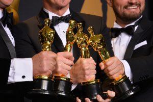 第93回アカデミー賞の注目ポイント&主要作品が丸わかり! 今年の傾向、いますぐ観られる配信先など徹底解説!!