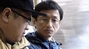 映画『AGANAI 地下鉄サリン事件と私』は元オウム真理教広報部長に被害者=監督が肉薄する衝撃ドキュメンタリー!