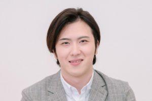尾上松也が撮影秘話(と熱烈アメコミ映画愛)を語る! 映画『すくってごらん』 ももクロ・百田夏菜子と初共演
