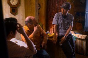 新海誠監督『ミナリ』を絶賛!! そして、ハリウッド実写版を手掛けるチョン監督が『君の名は。』の魅力を語る