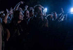 実は人間が一番怖い?今見るべき、ディザスター映画爆誕!!『グリーンランド―地球最後の2日間―』解説動画は必見