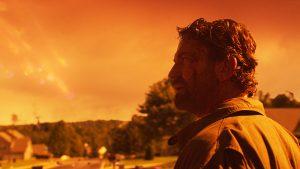 映画のように地球に隕石が落ちてきたら? 専門家が徹底検証・解説『グリーンランド―地球最後の2日間―』緊急特番解禁!!