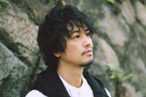 斎藤工は、小津安二郎・ワイズマン・成瀬巳喜男で出来ている! 父から受けた映画の洗礼と特殊な関係とは【第2回】