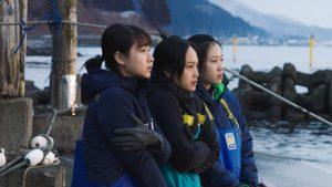 家族のために奴隷になった ― 日越共作『海辺の彼女たち』が描く外国人労働者の辛酸、見たいものしか見えない日本人へのメッセージ