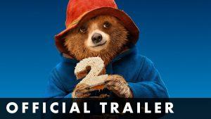 【驚愕】『パディントン2』が『市民ケーン』を抜いて米批評サイトの最高傑作に!?