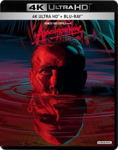 今夜放送『地獄の黙示録 ファイナル・カット』 不朽の戦争映画をNHKプレミアムシネマ4Kで