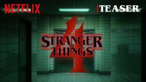 「ストレンジャー・シングス」シーズン4の最新映像が解禁! 過去最恐!? キャストが語るその内容はいかに!?
