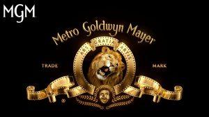 米アマゾン、『007』製作会社MGMの買収を発表! 『007』最新作の劇場公開はどうなる?