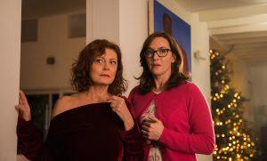 """""""安楽死""""を決意した母と過ごす週末 『ブラックバード 家族が家族であるうちに』が描く、悲しくも愛おしい最後の時間"""