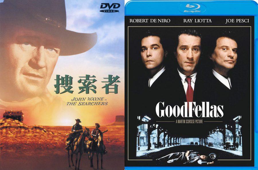暴力シーンの解禁は映画を進歩させたか? 規制コードが育んだ表象~『捜索者』『グッドフェローズ』から最新作『Mr.ノーバディ』まで