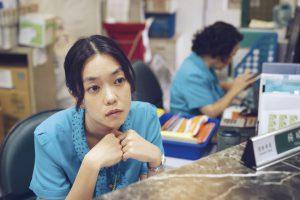 台北人が南部へ旅する意味とは?『1秒先の彼女』台湾新世代の異端児チェン・ユーシュン監督インタビュー