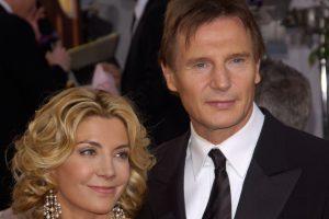 リーアム・ニーソンが『007』ジェームズ・ボンド役を断った!? オファーを断った意外な理由とは?