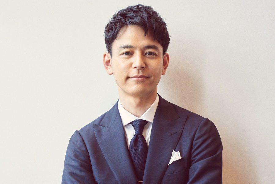 妻夫木聡が語る!『唐人街探偵 東京MISSION』で改めて心に刻んだ「ものづくりの情熱」 アジアをひとつにする映画の力